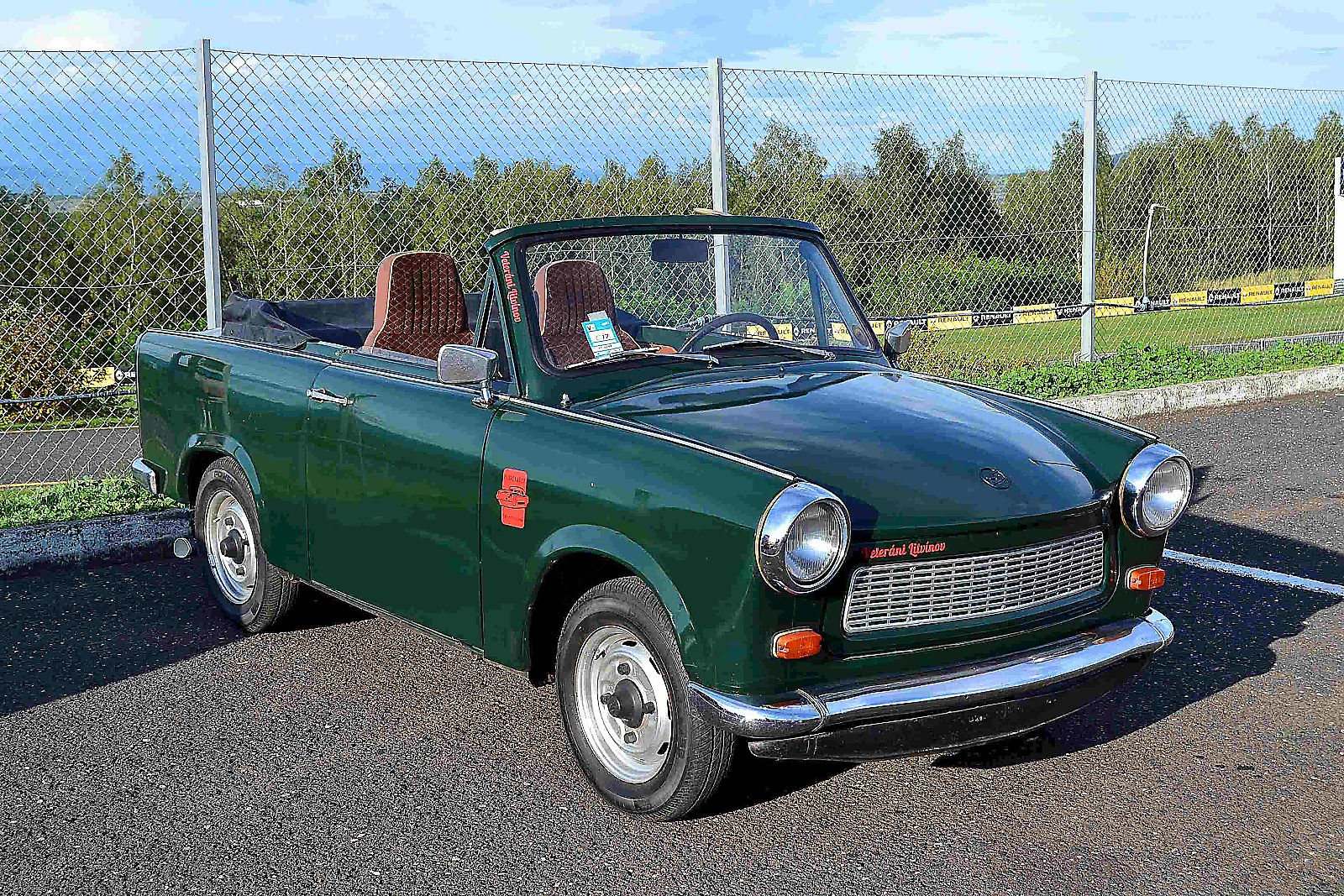 The-Most-Trabant- (6)