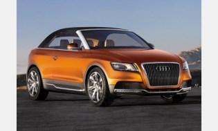 audi-cross-cabriolet-quattro-koncept- (4)