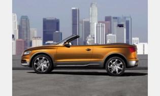 audi-cross-cabriolet-quattro-koncept- (6)