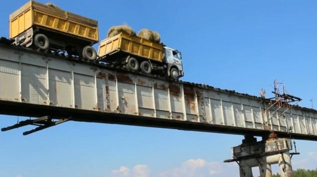 nebezpecny-most-na-sibiri- (9)