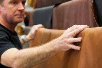 seat-jak-se-navrhuje-interier-video (4)