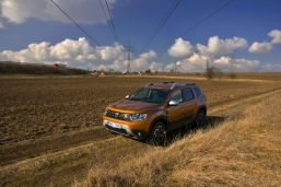 test-dacia-duster-15-dci-80kw-4wd- (11)