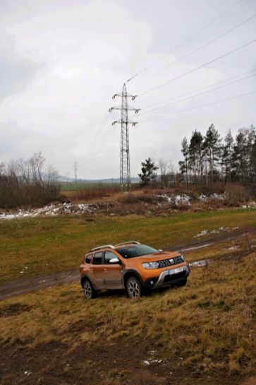 test-dacia-duster-15-dci-80kw-4wd- (17)