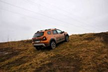 test-dacia-duster-15-dci-80kw-4wd- (21)