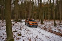 test-dacia-duster-15-dci-80kw-4wd- (29)