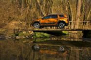 test-dacia-duster-15-dci-80kw-4wd- (3)