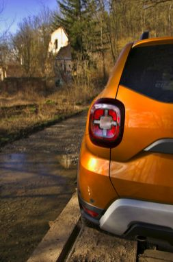 test-dacia-duster-15-dci-80kw-4wd- (4)