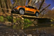 test-dacia-duster-15-dci-80kw-4wd- (6)