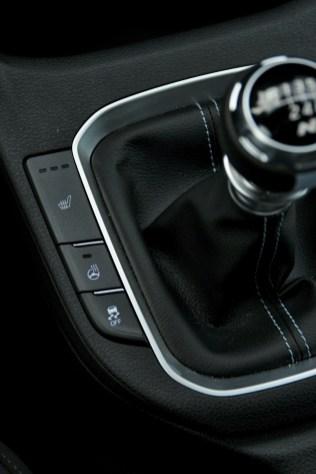 Test Hyundai i30 N Performance
