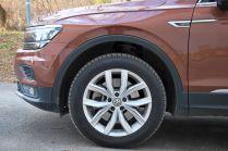 test-volkswagen-tiguan-allspace-20-tsi-4motion- (5)