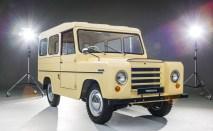Škoda Trekka-01