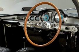 1967-Volvo-P1800S-ST1-ze-serialu-The-Saint-Roger-Moore- (15)