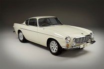 1967-Volvo-P1800S-ST1-ze-serialu-The-Saint-Roger-Moore- (4)