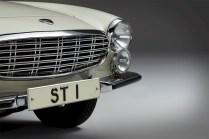 1967-Volvo-P1800S-ST1-ze-serialu-The-Saint-Roger-Moore- (7)