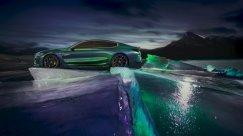 BMW-Concept-M8-Gran-Coupe- (12)