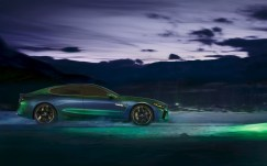 BMW-Concept-M8-Gran-Coupe- (13)