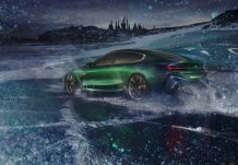 BMW-Concept-M8-Gran-Coupe- (3)