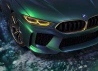 BMW-Concept-M8-Gran-Coupe- (5)