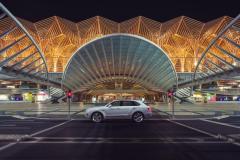 Bentley-Bentayga-Hybrid- (12)