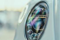 Bentley-Bentayga-Hybrid- (17)