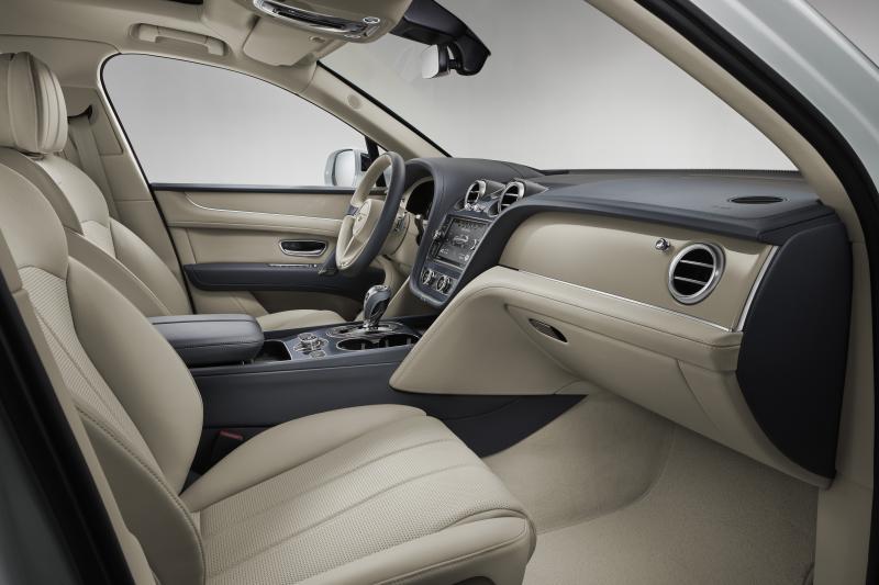 Bentley-Bentayga-Hybrid- (19)