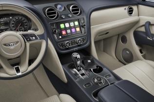 Bentley-Bentayga-Hybrid- (21)