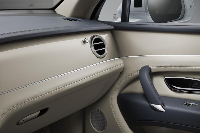 Bentley-Bentayga-Hybrid- (22)
