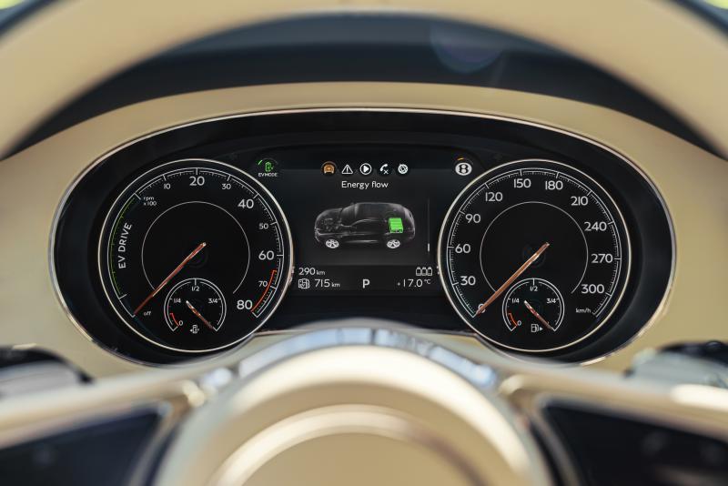 Bentley-Bentayga-Hybrid- (23)