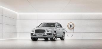 Bentley-Bentayga-Hybrid- (26)