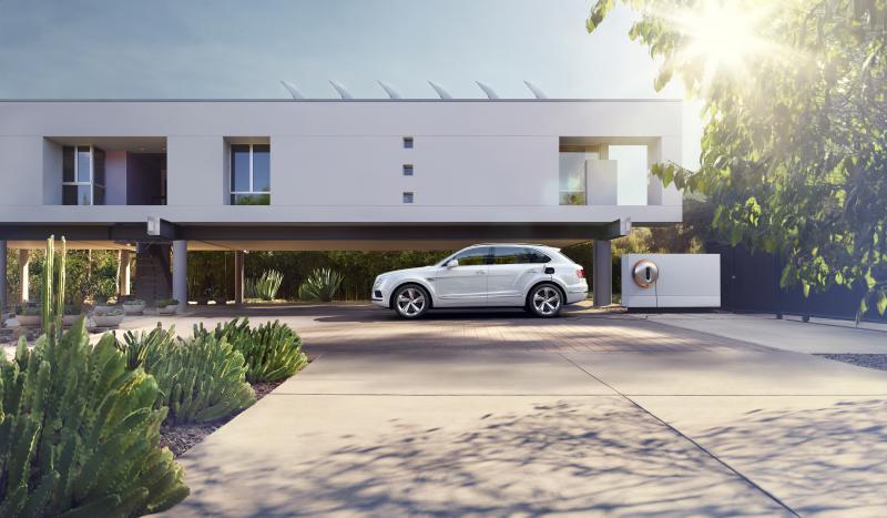 Bentley-Bentayga-Hybrid- (27)