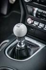 Ford-Mustang-BULLITT- (16)