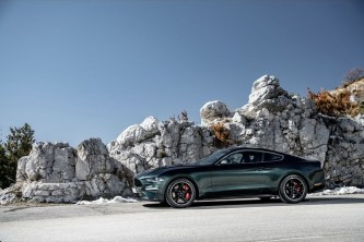 Ford-Mustang-BULLITT- (4)