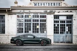 Ford-Mustang-BULLITT- (7)
