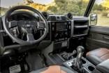Fusion-Motor-Company-Land-Rover-Defender-V8- (20)
