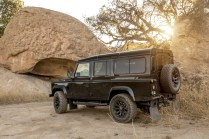 Fusion-Motor-Company-Land-Rover-Defender-V8- (6)