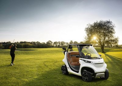 Garia_Golf_Car_Inspired_by_Mercedes-Benz_Style_Outside_white_01-1