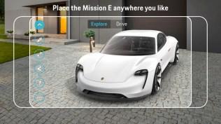 Porsche-Mission-E-Augmented-Reality-App- (5)