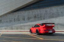 Porsche-RWB-Auction-07