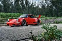 Porsche-RWB-Auction-08
