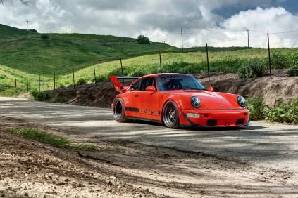 Porsche-RWB-Auction-09