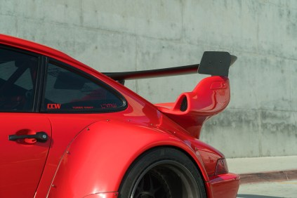 Porsche-RWB-Auction-22