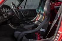 Porsche-RWB-Auction-26