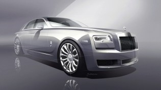 Rolls-Royce-Silver-Ghost-Collection- (1)