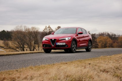Test-Alfa-Romeo-Stelvio-22D-MultiJet-210k-Q4-Super- (12)