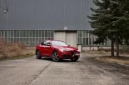 Test-Alfa-Romeo-Stelvio-22D-MultiJet-210k-Q4-Super- (24)
