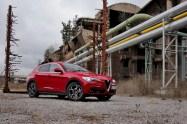 Test-Alfa-Romeo-Stelvio-22D-MultiJet-210k-Q4-Super- (26)
