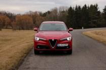 Test-Alfa-Romeo-Stelvio-22D-MultiJet-210k-Q4-Super- (3)