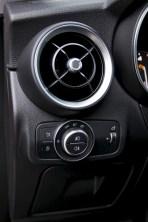 Test-Alfa-Romeo-Stelvio-22D-MultiJet-210k-Q4-Super- (31)