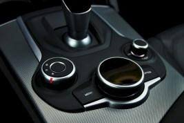Test-Alfa-Romeo-Stelvio-22D-MultiJet-210k-Q4-Super- (47)
