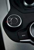Test-Alfa-Romeo-Stelvio-22D-MultiJet-210k-Q4-Super- (48)